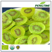 Chinese fresh kiwi fruit wxport price bulk kiwi exporter