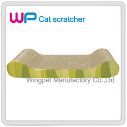 cat toy /cat scratchers /cat cardboard