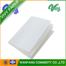 2 ply smallpacket handkerchief tissue paper