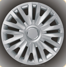 Wheel Covers 15'' Universal ABS