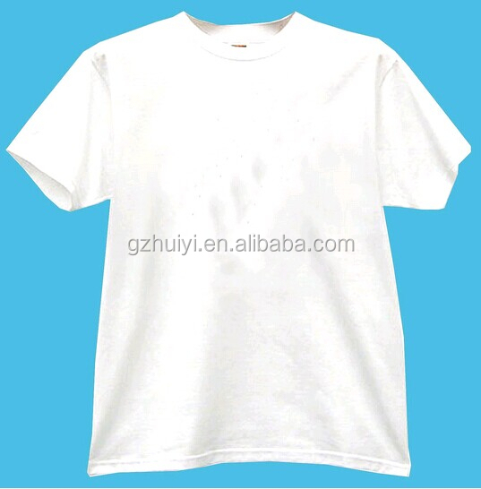 Your logo printed t shirt with wholesale price buy your for Wholesale logo t shirts