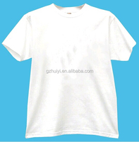 your logo printed t shirt with wholesale price