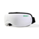 DEDA Wireless Digital Eye Massager with Heat Compression and Music