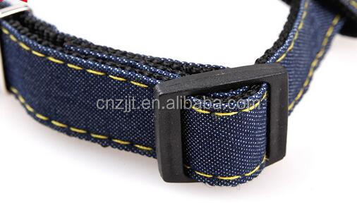Pet Supplies Best Selling Wholesale Nylon Material Custom Dog Leash Lead