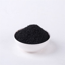 Advanced efficient water purifying material Coal-Based Activated Carbon