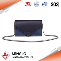 luxury brand women messenger bags
