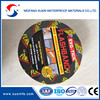 double adhesive tape waterproof insulation tape