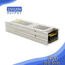 70w led driver switching mode power supply 230v ac to 12v dc converter