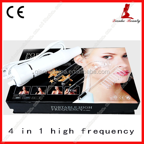 wholesale hair growth high frequency machine