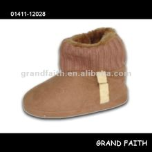 High Quality 2012 New Style Boots