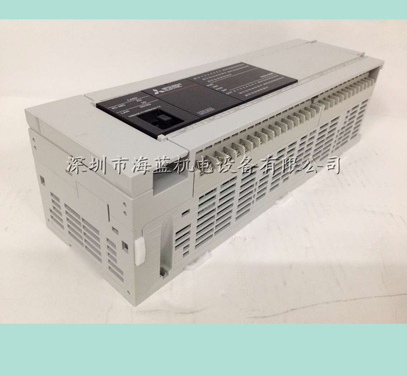 automation product of plc FX5U-80MT-ES