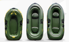 Shuoyang hot sale Professional Inflatable Fishing Boat