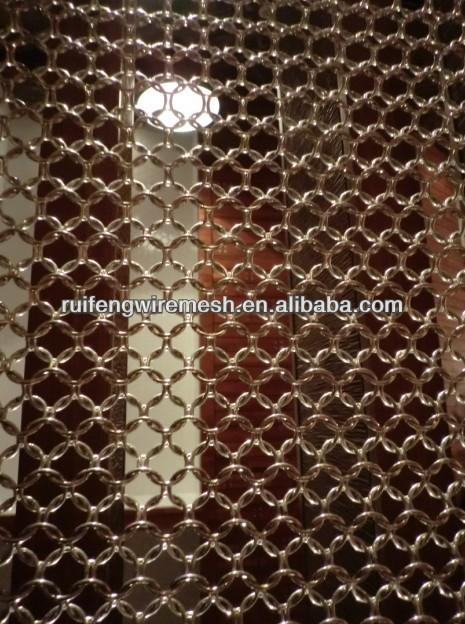 Curtains Ideas chain mail curtains : List Manufacturers of Chain Mail Curtains, Buy Chain Mail Curtains ...
