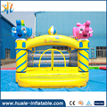 2017 hotToy Story Kids Inflatable Bouncer,Inflatable Bouncy Castles,Inflatable Combos