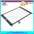 Repair Parts Original Quality Display Touch Screen For iPad Air