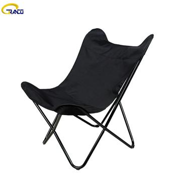Good price latest outdoor  garden wicker chair