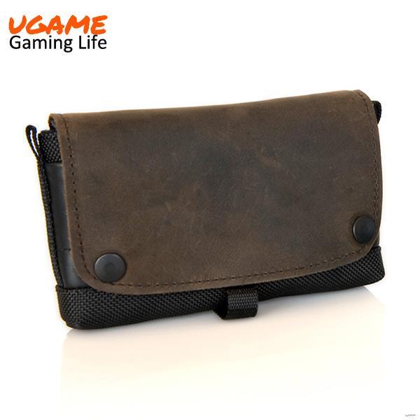Special classical game console case for boy
