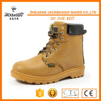 Best safety shoes men waterproof work boot allen cooper safety boot