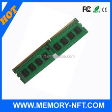 1600Mhz DDR3 Ram 4GB 256*8 stock computer part ddr3 ram