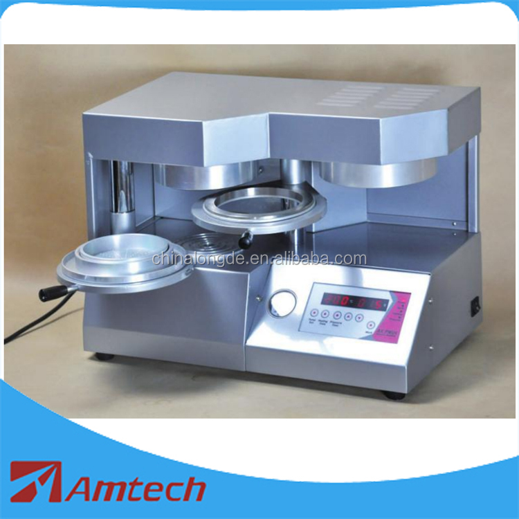 Best Quality Pressure Moulding Unit / Dental Lab Equipment / AM-PMU4 / Pressure Forming Machine / with CE/ISO9001