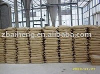 XANTHAN GUM for food grade