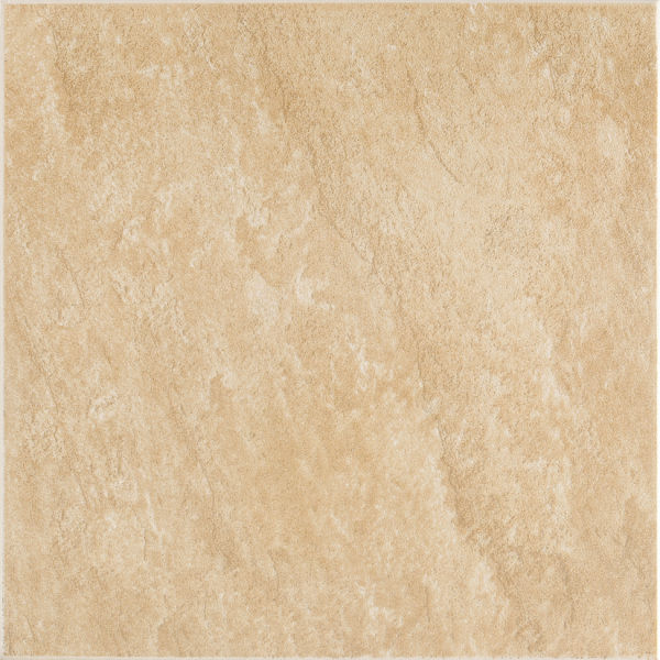 30x30 40x40 Non slip floor tile ceramic glazed tile Foshan ceramic tile