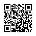 QR-Patrol The Smartest Security Guard Tour Patrol System GPS GPRS online QRCode stickers no rfid