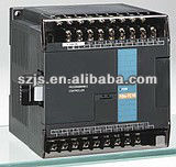 PLC programmable controller FBS-10MA