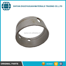 3002834 auto bushing for camshaft hot sale