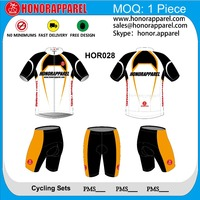 OEM Softshell Jacket Crane Sportswear For Men Cycling Wear honorapparel
