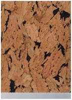 RUIQIN CHG-000068 outside decorative nature cork wall tiles