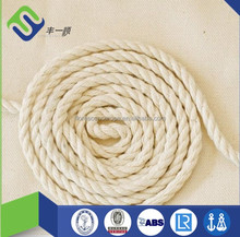3mm Soft Natural Cotton Craft Decorative Cord Cotton Rope