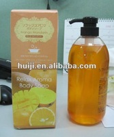 1000ml Shower Gel, bath buble