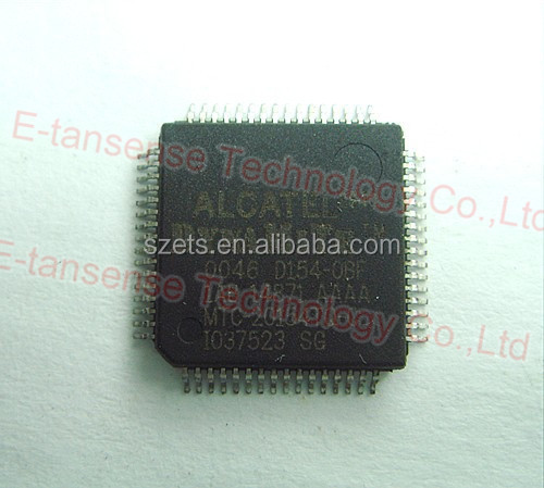 1AB14871AAAA 1AB14871 TQFP-64 electronics components new and original