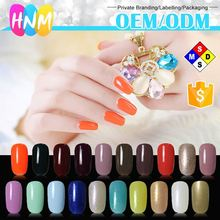 factory supply OEM 15ml normal, no-washing, remover, UV gel nail top coat & base , acrylic primer consolidate gel