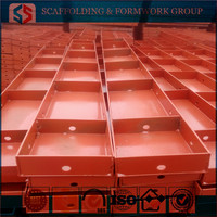 Good Quality Concrete Scaffodling Slab Formwork From TianJin Manufacturer China