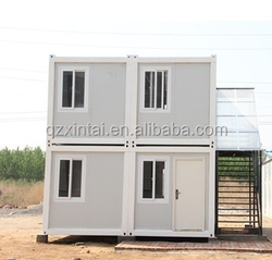 cheap container prefab homes for sale