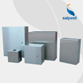 SAIP/SAIPWELL High Quality Outdoor Waterproof Stainless Steel Enclosures