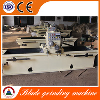 FYM 150 saw blade grinding machine/ knife grinding machine knife sharpening/grinder machine