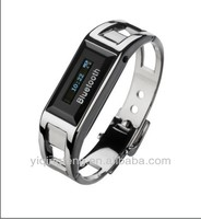 2014 the fashion cheap smart bluetooth watch