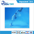 Electric pool Cleaner europe popular made in china good sale