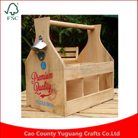 Custom Made Gift Craft Natural Wood