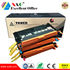 alibaba express printer consumable laser cartridge toner for xerox phaser 6180 6180n 6180mfp