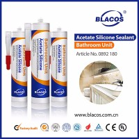top quality bitumen joint bitumen joint sealant for large glass panel with factory price
