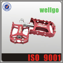 Original Taiwan CNC Bicycle Pedal