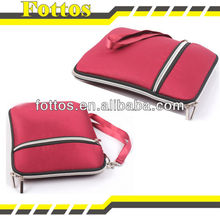 Hot Selling 7 inch Universal Laptop/Tablet Bag for Google Nexus 7 LF-1477