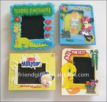 1.00 picture frames