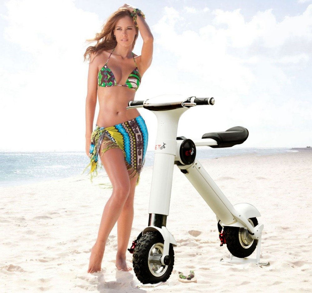 10 inch mini chinese electric bike,cheap electric bike powerful electric dirt bike for adults