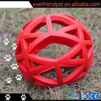 rubber pet toy for dogs,rubber tires pet toy for dog,pet smart toys