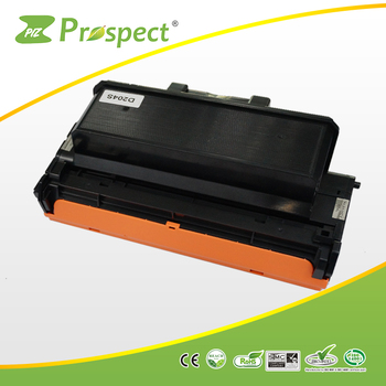 D204s toner cartridge for Samsung SL-M3325 3825 4025 M3375 3875 4075